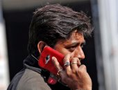 محمود حمدون يكتب: مكالمة طارئة