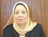 إحالة مدير إدارة الشئون القانونية بفايد و2 آخرين بتهمة الرشوة للمحاكمة