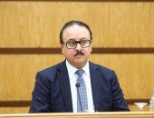 وزير الاتصالات: مركز الإبداع ببرج العرب يدعم الشباب وريادة الأعمال