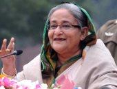 أمريكا والاتحاد الأوروبى يدينان العنف والمخالفات فى انتخابات بنجلادش