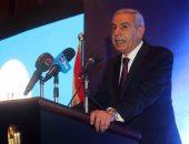 وزير التجارة: صناعة الأثاث تمتلك مزايا تؤهلها للمنافسة فى الخارج