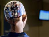 خبراء يحذرون: الذكاء الاصطناعى يهدد مستقبل البشر