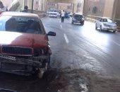 بعد حادث محور صفط اللبن.. تعرف على إجراءات الوقاية أثناء القيادة على الطرق