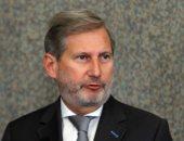 المفوض الأوروبى: تصنيف الإخوان جماعة إرهابية يتطلب تصويت أعضاء الاتحاد