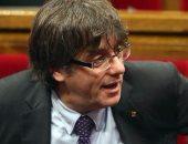 حاكم كتالونيا السابق بودجيمونت يختار مرشحا لرئاسة الإقليم