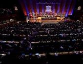 اليونسكو تناقش مواجهة التطهير الثقافة فى العراق ومالى
