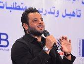 """أفضل مداخلة.. الإعلامى نيشان عن حكومة لبنان: """"كذابين وزمرة حرامية..ربنا ياخدهم"""""""