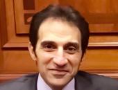 السفير بسام راضي يصدر أول بيان لرئاسة الجمهورية بعد توليه مهام منصبه