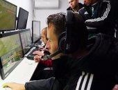 اتحاد الكرة يوقع رسميا عقود تطبيق الـvar مع شركة إسبانية