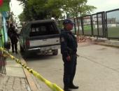 مقتل 6 نزلاء فى أحداث شغب داخل سجن بالمكسيك