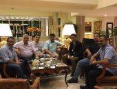 شرم الشيخ تسقبل 188 سائحًا أوزباكستانيًا للمرة الثانية خلال أسبوع