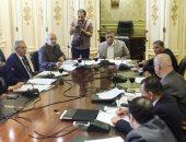 ممثل الحكومة: العمل الدولية ترفض فرض الإشراف القضائى علي انتخابات العمالية