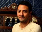 فتحى عبد الوهاب بـ3 وشوش فى دراما رمضان 2018