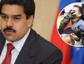 صحيفة إسبانية: معارضو فنزويلا يتعرضون للتعذيب بالكهرباء والاعتداءات الجنسية