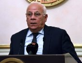 محافظ بورسعيد : انتهاء استعدادات الانتخابات الرئاسية
