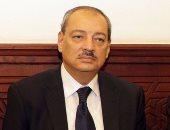 النائب العام يحيل مسئول المخازن بالشركة المصرية للدواجن واللحوم للجنايات