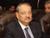 النائب العام: وفاة ثلاثة سائحين والمرشد المصرى فى حادث أتوبيس الهرم