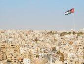الأردن يتوقع استمرار تحسن السياحة مع فتح أسواق جديدة