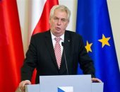 التشيك ترفض إتمام شراء صفقة رادارات إسرائيلية
