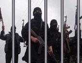 سهام ميلاد تكتب:  رسالة إلى إرهابى