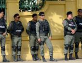 محكمة فى كمبوديا تقضى بسجن مخرج استرالى 6 سنوات بتهمة التجسس