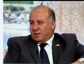 النائب سمير البطيخى يطالب بخطة للحفاظ على منظومة النقل وتطوير شبكة الطرق