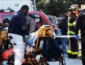 خبير أمريكى بعد حادث دهس مانهاتن: علينا التصدى للتطرف المدعوم من قطر