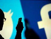 الاتحاد الأوروبى: عقوبات فى انتظار فيسبوك وتويتر إذا لم يمتثلا لقواعد المستهلك