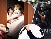 """حبس زوج مزق جسد زوجته بعد مشاهدتها فى فيلم """"بورنو"""" بمصر القديمة"""