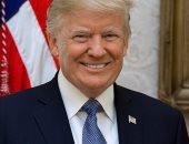 """وزير العدل الأمريكى يؤيد اقتراح """"ترامب"""" بوقف برنامج الهجرة العشوائية"""