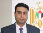 حكومة فلسطين: تحقيق المصالحة خطوة استراتيجية لإقامة دولتنا المستقلة