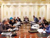 """""""قوى البرلمان"""" تناقش طلبات إحاطة عن علاوة العاملين بالكهرباء وقطاع الأعمال"""