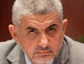 6 محطات بمحاكمة حسن مالك فى قضية الإضرار بالاقتصاد القومى بعد حكم المؤبد