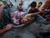 مدعية جرائم الحرب تبدأ النظر فى تهجير الروهينجا من ميانمار