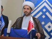 تبرئة زعيم المعارضة الشيعية فى البحرين على سلمان بقضية التجسس لصالح قطر