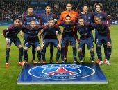 باريس سان جيرمان يبحث عن حارس مرمى قبل مواجهة ريال مدريد