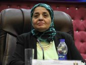 مجلس اعتماد التعليم الأمريكى يشيد بإنجازات هيئة ضمان جودة التعليم فى مصر