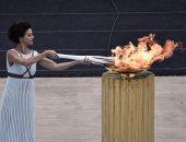 الهند تطلب استضافة دورة الألعاب الأولمبية 2032