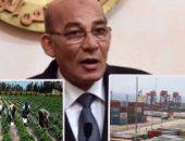 فى 10 معلومات.. كيف نجحت الزراعة فى فتح أسواق بفيتنام وتايوان لصادراتها