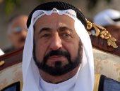 حاكم الشارقة يزور مركز الشيخ زايد برابطة الأزهر غدا السبت