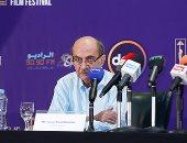 تأجيل ندوة تكريم يوسف شريف رزق الله بأكاديمية الفنون