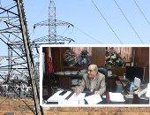 انطلاق أول مشروعات الربط الكهربائى بين مصر ودول العالم ديسمبر المقبل بقدرة 3 آلاف ميجاوات.. توقيع العقود مع السعودية نهاية الشهر الجارى بتكلفة 1.6 مليار دولار.. وتسليم المرحلة الأولى 2020 بقدرة 1200 ميجاوات