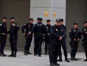 تفكيك أكبر شبكة لتهريب المخدرات فى إسبانيا