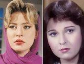 3 جميلات عشقن مدحت صالح.. نورا وسمية الألفى وشيرين سيف النصر تزوجنه بعد قصص حب
