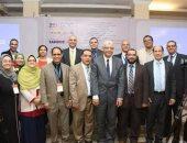 جامعة المنوفية تعرض 6 أبحاث متميزة فى المؤتمر الثانى للأورام بكفر الشيخ
