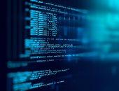 تسريب بيانات 14 مليون مستخدم بعد اختراق شركة لاستضافة المواقع