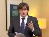 مدعون ألمان يطالبون بتسليم رئيس كتالونيا السابق للسلطات الإسبانية