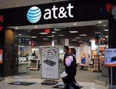 """العدل الأمريكية تبحث إقامة دعوى قضائية ضد اتفاق 'AT&T"""" للاستحواذ على تايم وارنر"""