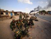 تقرير: عدد قتلى احتجاجات بغداد 149 من المدنيين و8 من قوات الأمن