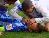 كبار أطباء الإصابات الرياضية يحضرون مؤتمر الطب الرياضى